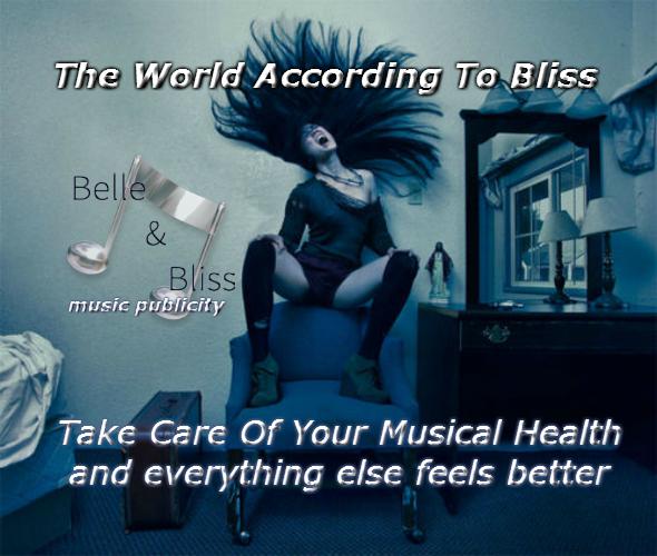 Musical health