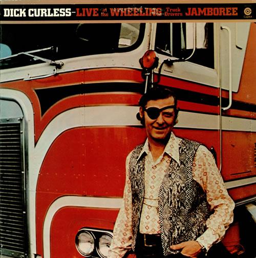 Dick-Curless-LP