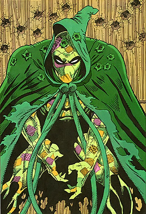 ragman-dc-comics-post-crisis