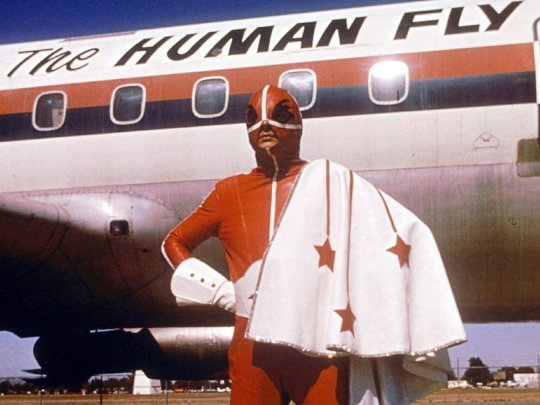 the-human-fly-43