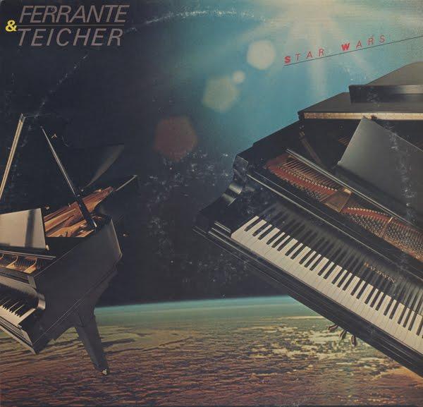 ferrante_teicher_starwars1