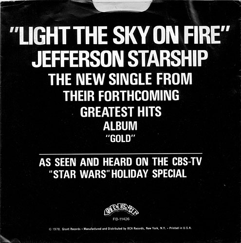 jefferson_starship_single
