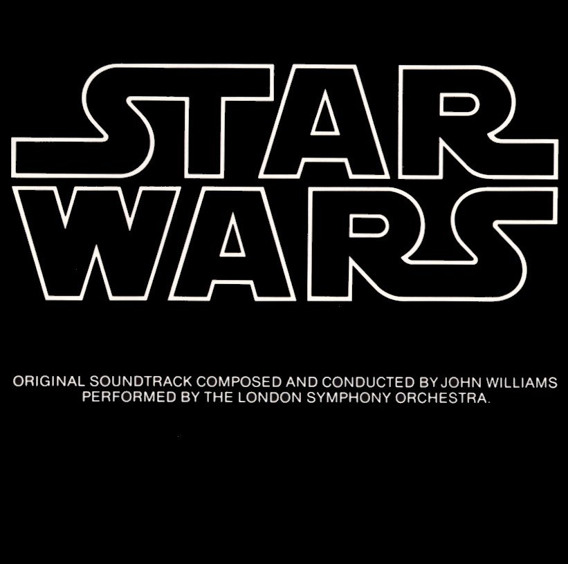 john-williams-star-wars-the-original-soundtrack-from-the-20th-century-fox-f