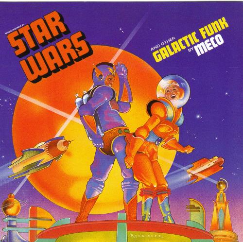 meco-starwars