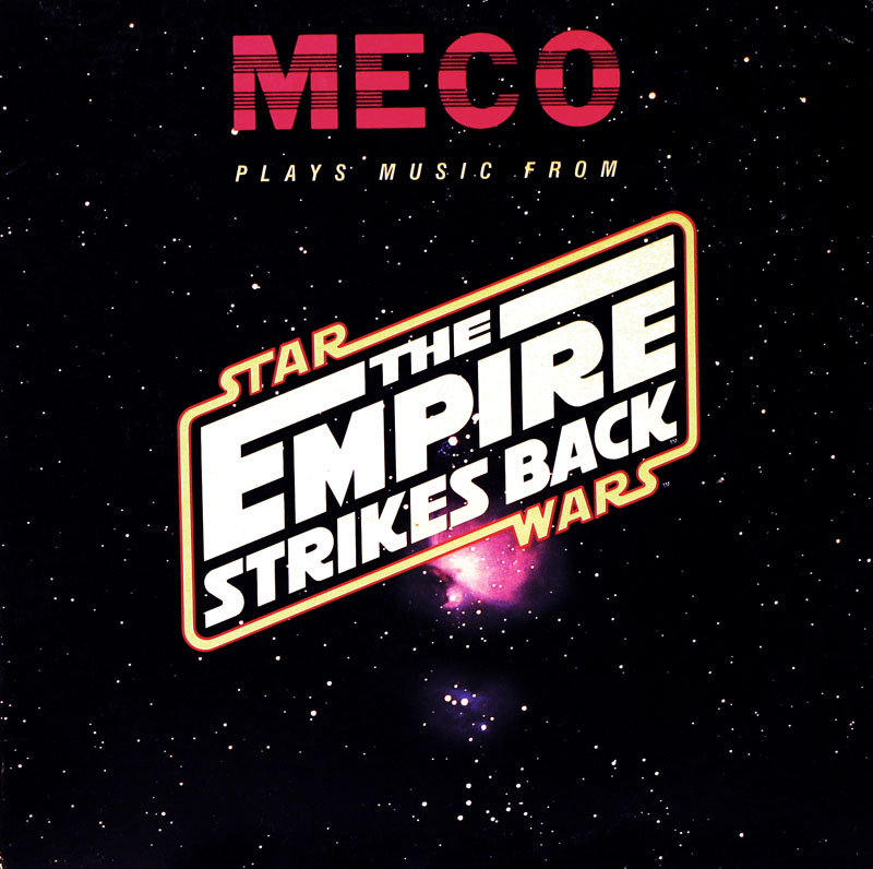 meco_empire_cover