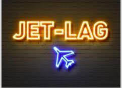 No Filter Ep 83 – Jet LagMixtape